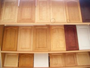 rubber wood kitchen cabinets china solid rubber wood kitchen cabinet china kitchen 4941