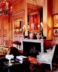 Pierre Paris Design : john yunis jean pierre et zeineb marcie rivi re rue de varenne paris interior design by ~ Medecine-chirurgie-esthetiques.com Avis de Voitures