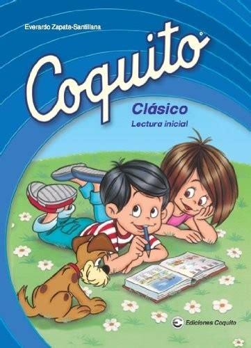 655 likes · 9 talking about this. Libro Nacho De Primer Grado - El Libro De Nacho De Primer ...