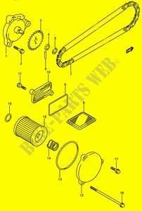 Wiring Diagram Suzuki Burgman 400