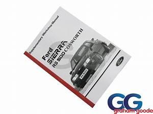 Books  U0026 Manuals