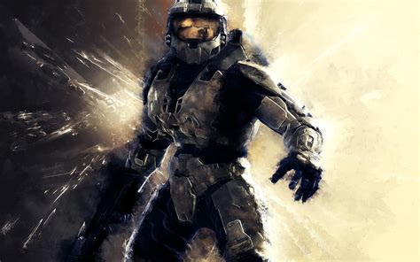 Chief 4k Wallpapers by Master Chief Pictures Hd Desktop Wallpapers 4k Hd