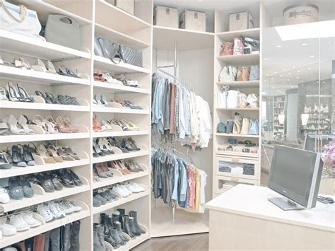 shoe storage and organization ideas pictures tips