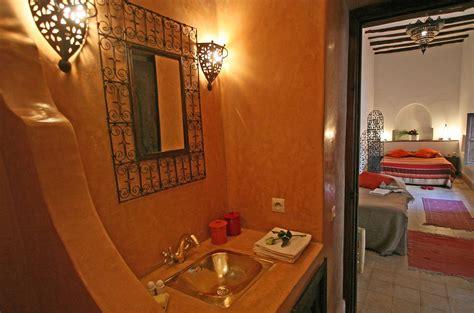 chambre d hote marrakech pas cher riad elixir l maison d 39 hôtes riad de charme marrakech