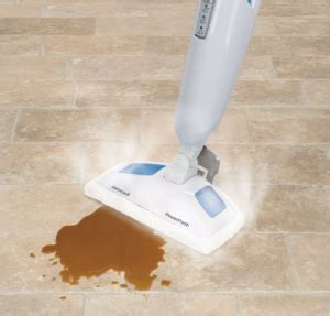 best steam vacuum cleaner for hardwood floors what is the best mop for wood floors steam cleanery