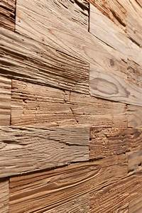 Wandverkleidung Aus Holz : wandverkleidungen balken massiv holz bs holzdesign ~ Sanjose-hotels-ca.com Haus und Dekorationen