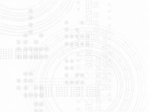 Internet Multimedia Usb Keyboard Manuals