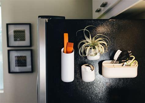 adding greenery hanging plants   kitchen glamour