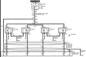 electrical wiring diagram 1998 bmw 318ti free pdf manuals