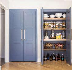 kitchen cabinets order pin by melinda nagy on room hardware 6275