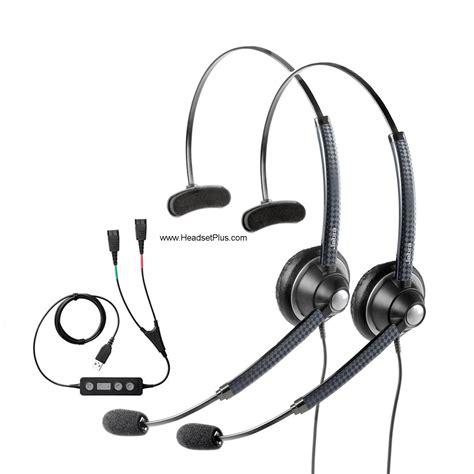 jabra phone headset plantronics jabra using softphone usb computer