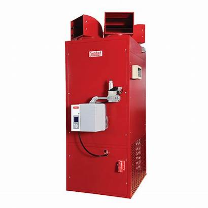 Combat Heaters Air Warm Industrial Heating Cabinet