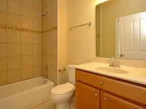 Bathroom Tub Tile Ideas Bathroom Bathroom Tub Tile Ideas Clawfoot Bathtub Whirlpool Bathtubs Modern Bathroom Design