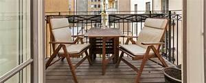 Mini Pool Für Balkon : m bel f r den kleinen balkon bei ~ Sanjose-hotels-ca.com Haus und Dekorationen