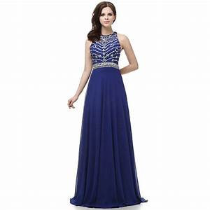royal blue chiffon bridesmaid dresses robe demoiselle d With robe de demoiselle d honneur verte