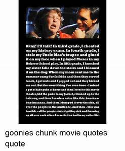 25+ Best Memes About Movies Quote | Movies Quote Memes