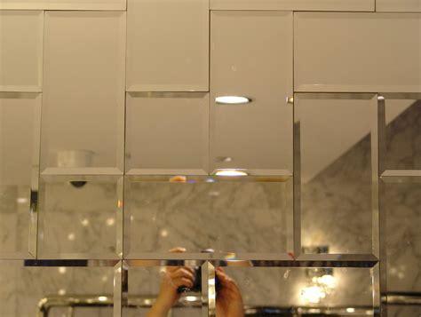 bathroom wall mirror ideas mirror wall tiles ideas home design ideas
