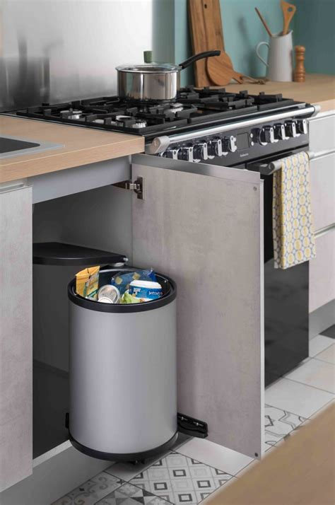 evier cuisine style ancien evier cuisine style ancien idées de design suezl com