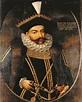 Ernst Ludwig, Duke of Pomerania - Alchetron, the free ...