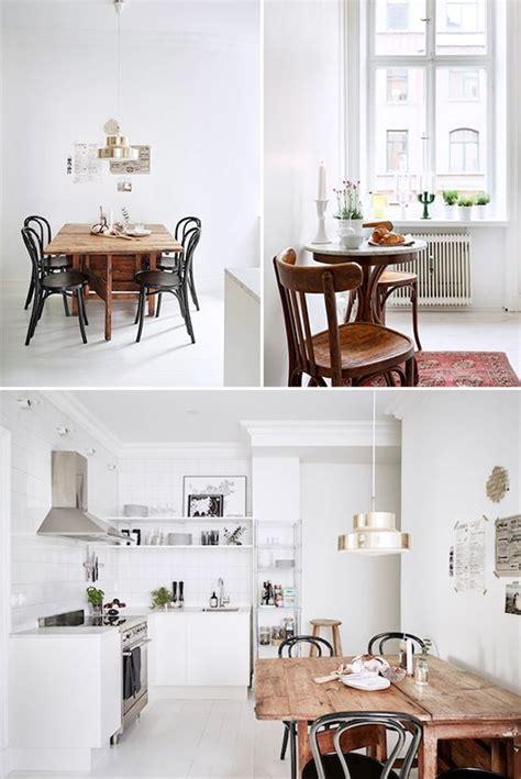 kitchen interiors design best 25 bentwood chairs ideas on industrial 1829