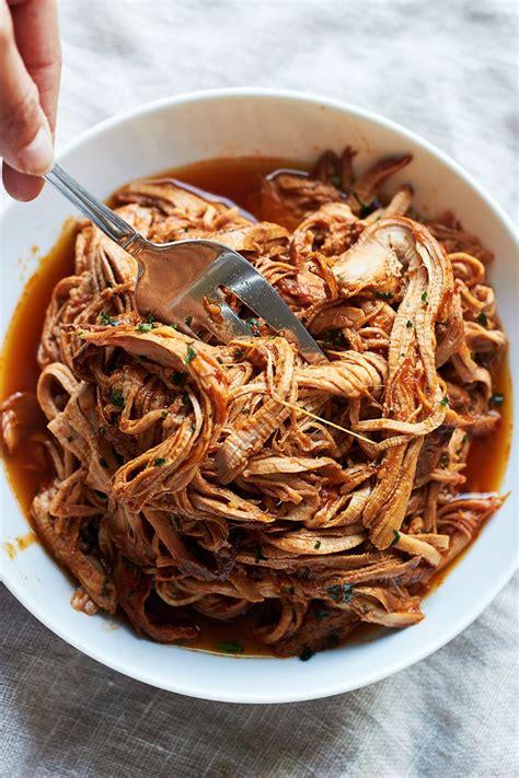 slow cooker honey garlic bbq pork tenderloin recipe slow cooker pork tenderloin recipe
