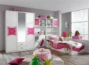 Geschwister Zimmer Einrichten : kinderzimmer ab 3 jahren ~ Markanthonyermac.com Haus und Dekorationen