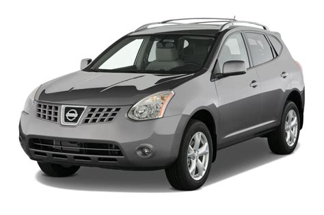 nissan rogue reviews research rogue prices specs