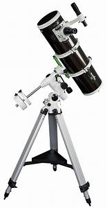 Skywatcher Explorer 150p Eq3-2 Telescope