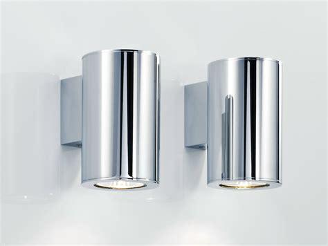 wall lights cheap bathroom light fixtures glamorous