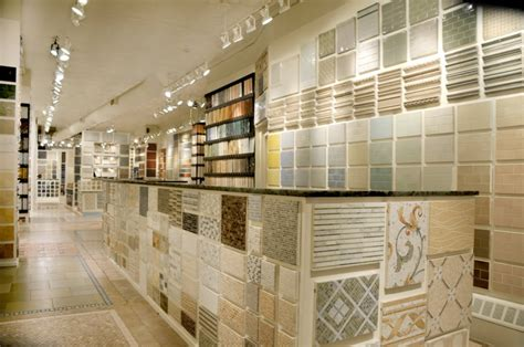 manhattan new york location complete tile collection