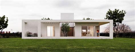 Moderne Häuser Unter 250 000 by Das Perfekte Haus F 252 R Nur 48 000