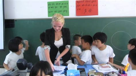 Tefl Teaching English In China Dongguan  Youtube. Employment Discrimination Lawsuit Settlements. Insurance For Individual Nose Surgery Houston. School Psychology Masters Programs. Kitchen Remodeling Orange County Ca. Medical Laboratory Technician Course. Online Language Classes Hvac Repair Durham Nc. Affordable Auto Repair Redmond Oregon. Bank Of America Checking Account Fee