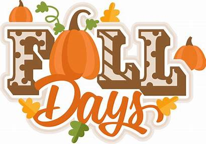 Pumpkin Season Happy Spice Svg Clipart Fall