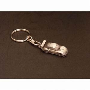Porte Clé Porsche : porte cl s porsche gt3 996 rs gt3 r gt3 rs en tain ~ Dallasstarsshop.com Idées de Décoration