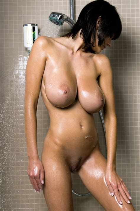 Need Help For Shower Fcukfootballclubuk