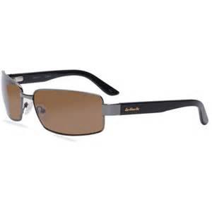 caribbean sun turks men s rx able polarized sunglasses