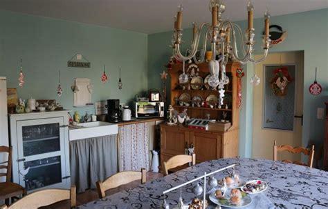 chambre hote luxembourg le nichoir de gaume chambre d 39 hôtes quot hé quot chambre d