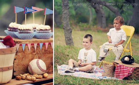 birthday party themes diy ideas   party printables