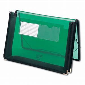 Smead 71951 expanding wallets buy smead office supplies for Expanding wallet letter size