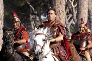 Serie Rome Streaming : rome en streaming gratuit sans limite youwatch s ries ~ Medecine-chirurgie-esthetiques.com Avis de Voitures