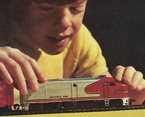 Greenbergs Guide To Lionel Ho Trains 19741977