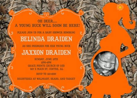 Mossy Oak Wedding Invitations Ivoiregion