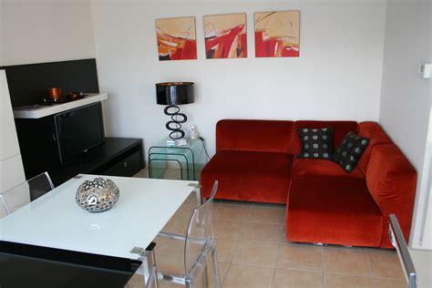 solution personnalisée pour petit espace salon salle à