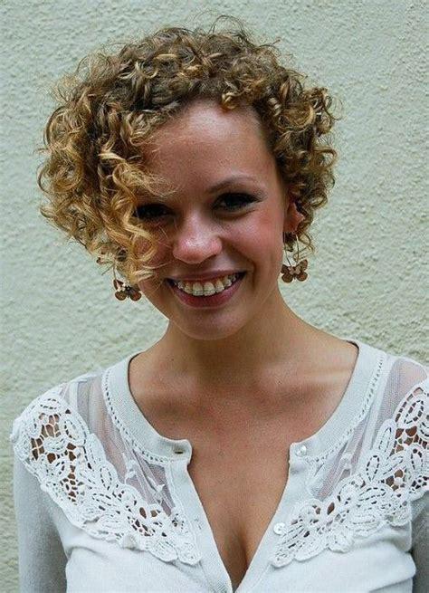 natural very short curly hairstyles 2015 hair short