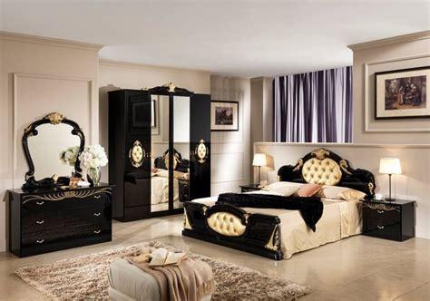 chambre en italien best chambre en italien contemporary ridgewayng com