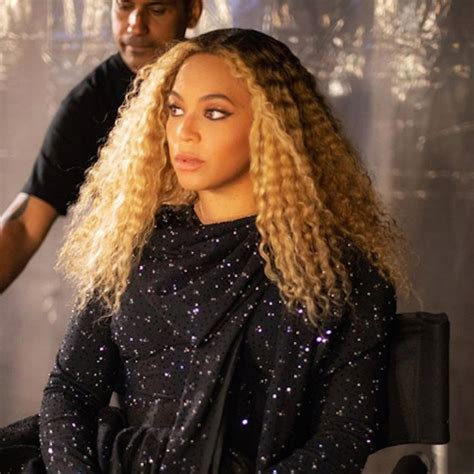 The Top 10 Best Beyoncé Hairstyles – Charcoal Ink