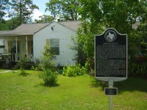 1500 square foot house vintagerock news janis joplin 39 s childhood home
