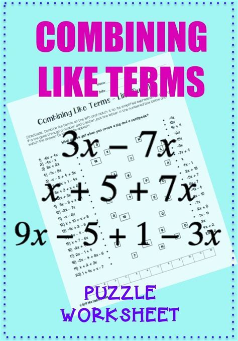 2415 best images about high school math ideas on
