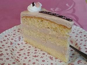 Torte Mit Frischkäse : nougat torte mit frischk se von nchristine1 ~ Lizthompson.info Haus und Dekorationen