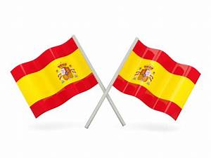 Spain flag icon #29884 - Free Icons and PNG Backgrounds